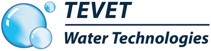 TEVET Water Technologies